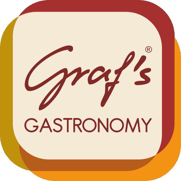 Graf´s Gastronomie, Konditorei, Catering