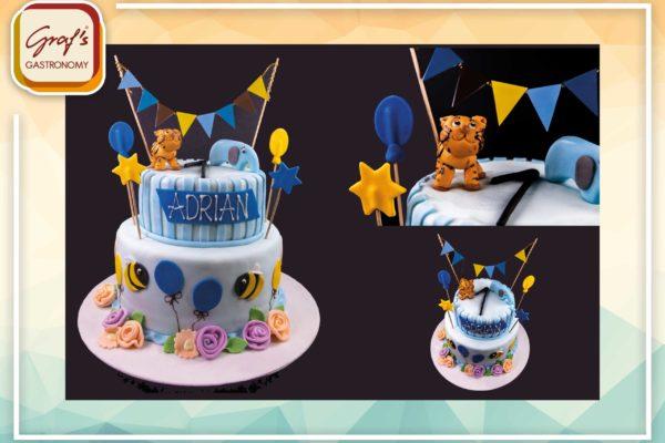 Geburtstagstorte2