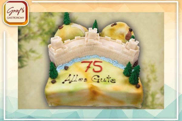 Geburtstagstorte5