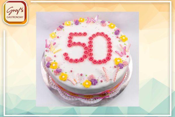 Geburtstagstorte9
