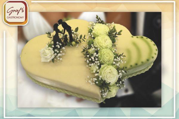 Hochzeitsmesse_10