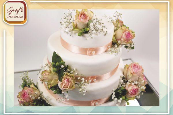 Hochzeitsmesse_25