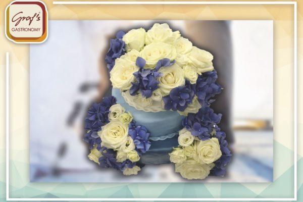 Hochzeitsmesse_30