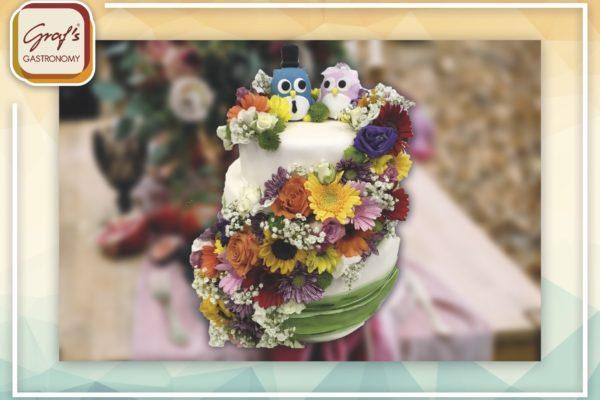 Hochzeitsmesse_34