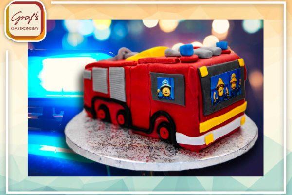 Torte_Geburtstag1
