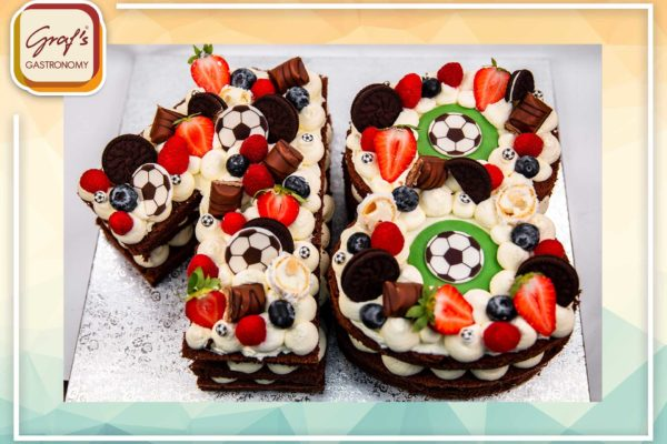 Torte_Geburtstag2