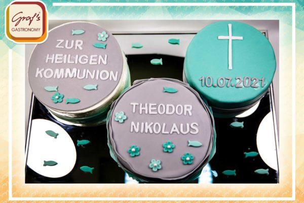 Erstkommunion_Slider1