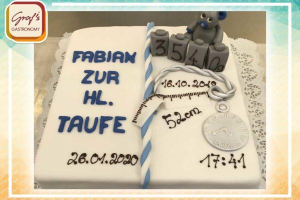 Taufe_Slider20
